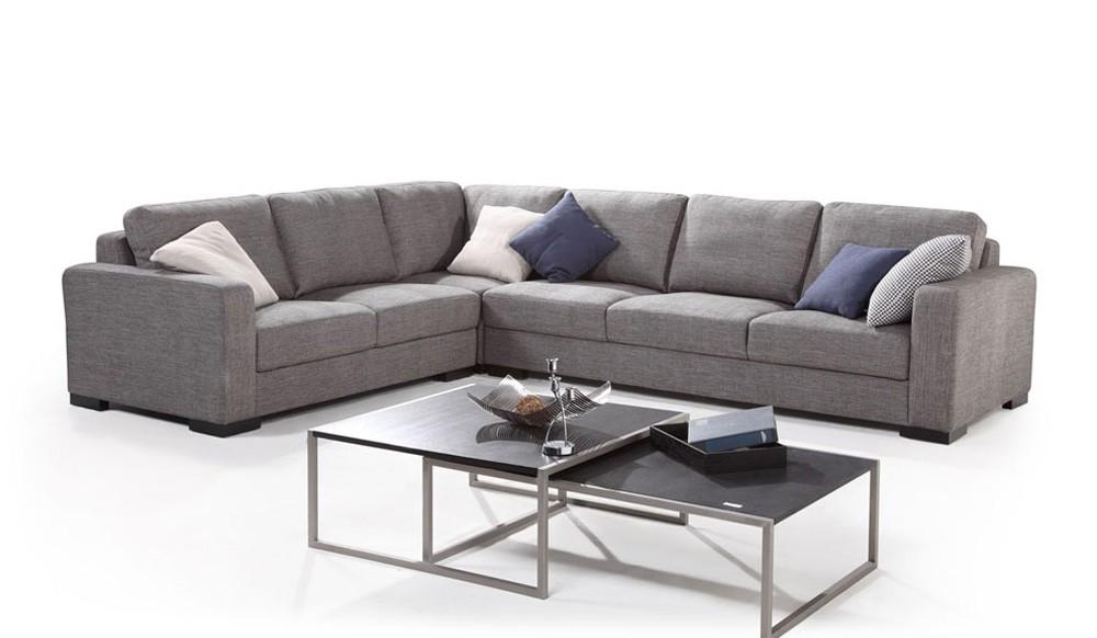 Home corner sofas blok modular sofa