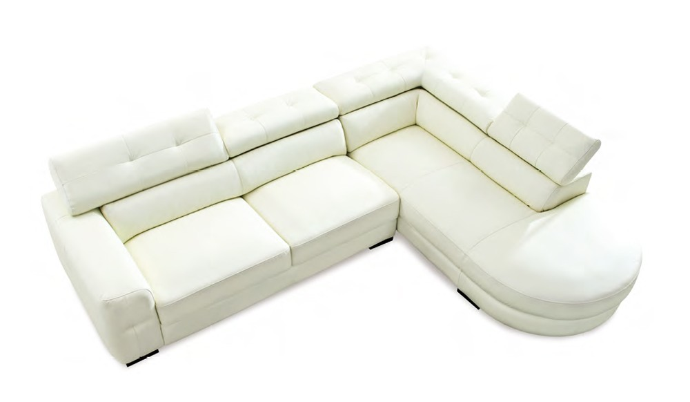 couch small left brand cream sofa hand interiors stratus corner