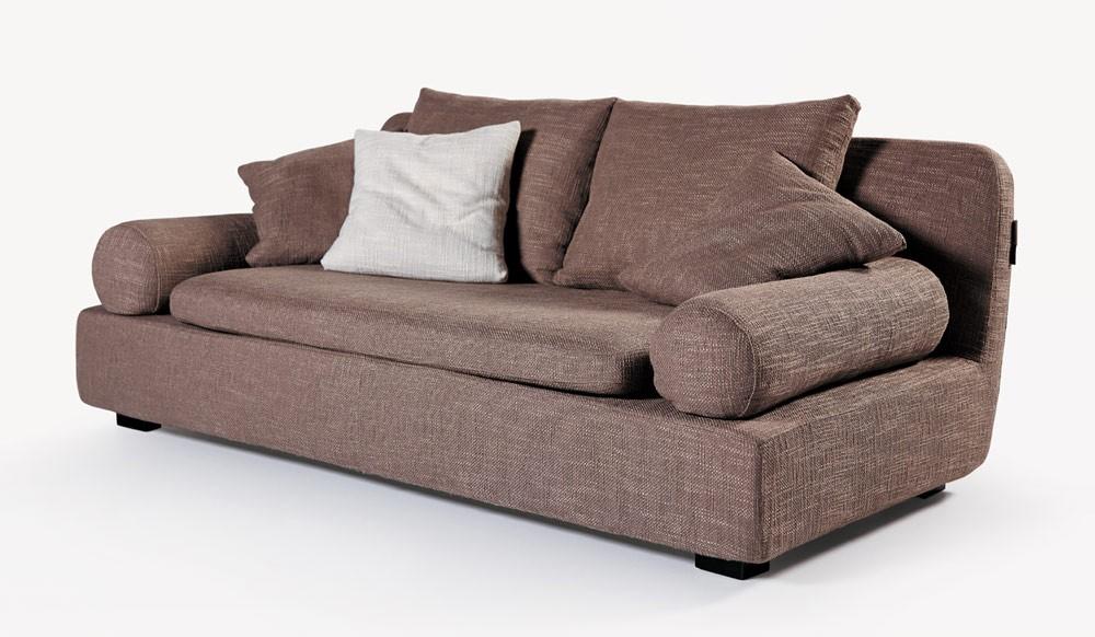 sophia sofa contemporary fabric sofa 2 seater delux deco uk