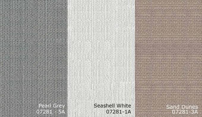Bido Fabric Samples - 07281