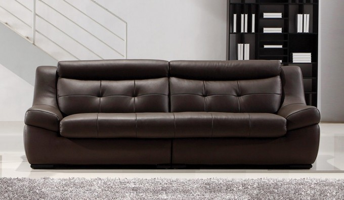 Gallina 4 Seater Sofa