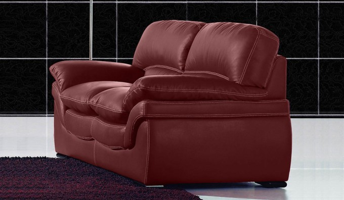 Riviello 2 Seater Sofa