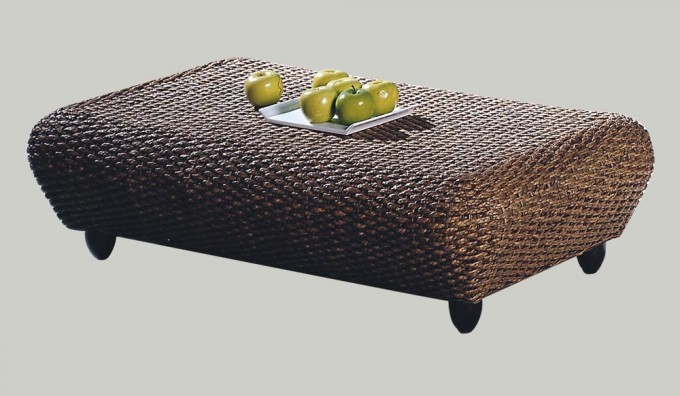 Statton Coffee Table