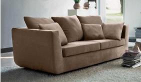 Astrid 2 Seater Sofa
