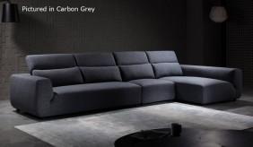 Campo Modular Sofa