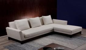 Lotus Corner Sofa