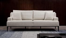 Edwina 2 Seater Sofa