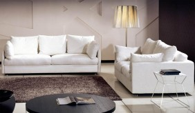 Kent 2 Seater Sofa