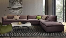 Pegasus Modular Sofa
