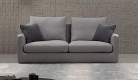 Piccolo 2 Seater Sofa