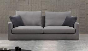 Piccolo 3 Seater Sofa