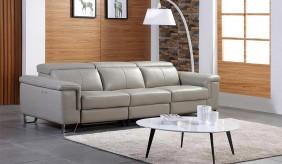 Prema 4 Seater Sofa