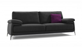 Ultimo 2 Seater Sofa