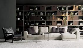 Urban Modular Sofa