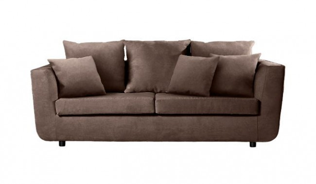 Astrid Modern Design Sofa - 2 Seater - Many Colours ...