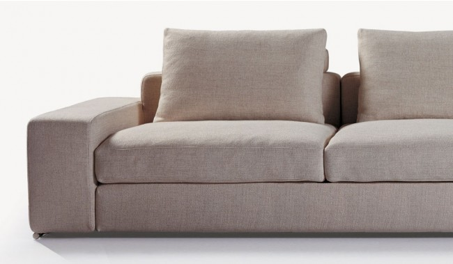 munich 3 seater sofa delux deco
