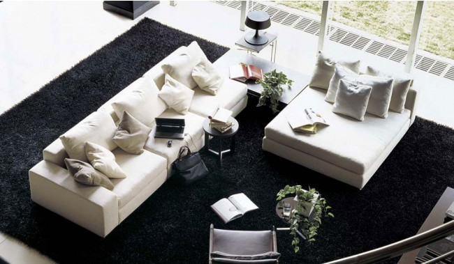 munich corner modular sofa italian style sofa sets uk. Black Bedroom Furniture Sets. Home Design Ideas
