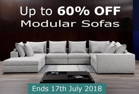 Up to 60% OFF - Ends 17th July 18
