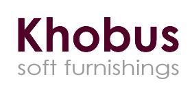 Khobus logo