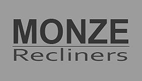 Monze logo