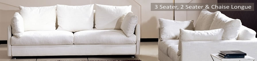 Miraculous Contemporary Fabric Sofas Modern Designer Delux Deco Uwap Interior Chair Design Uwaporg
