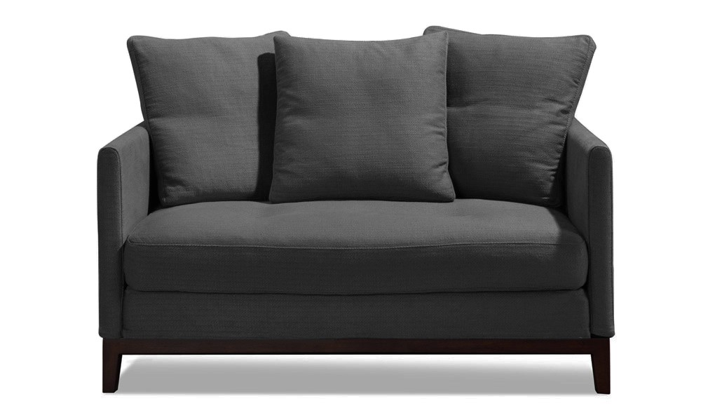 Teal Sofa Sets Loveseat And Ottoman Many Colours