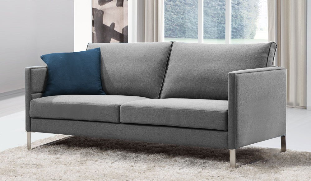 Cool Dansk 3 Seater Sofa Delux Deco Onthecornerstone Fun Painted Chair Ideas Images Onthecornerstoneorg