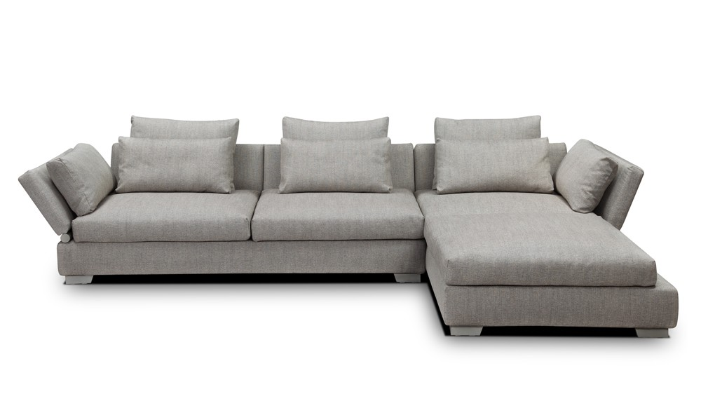 Cheap modular sofas uk for Affordable furniture uk
