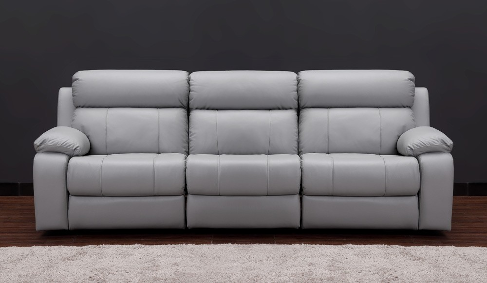 4 Seater Recliner Sofa Uk | Baci Living Room