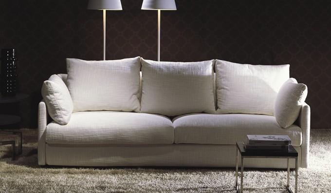 Kent 3 Seater Sofa