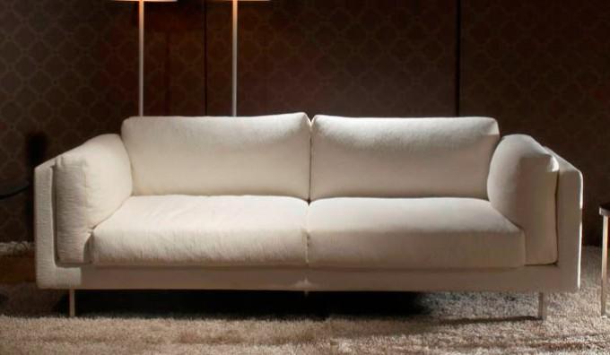 Badetti 2 Seater Sofa