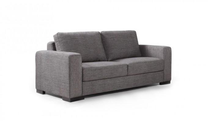 Blok 2 Seater Sofa