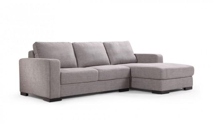 Blok Corner Sofa