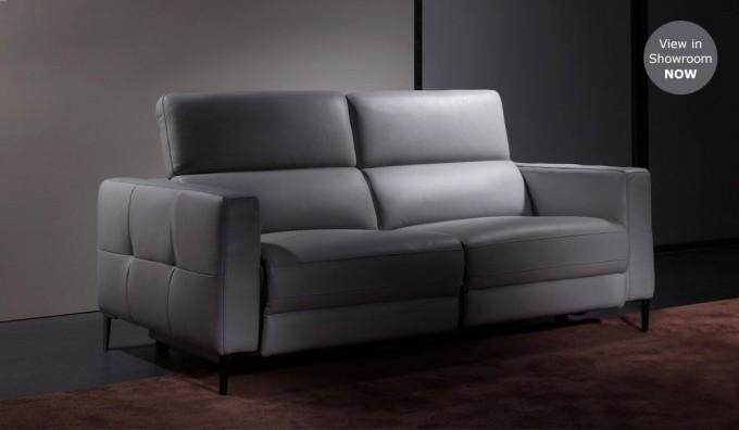 Certosa 2 Seater Sofa