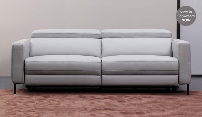 Certosa 3 Seater Sofa