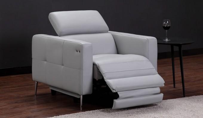 Certosa Recliner Armchair
