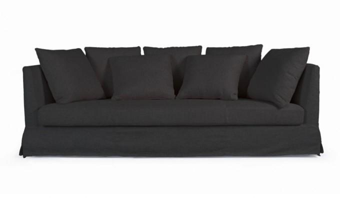 Coast 2 Seater Sofa
