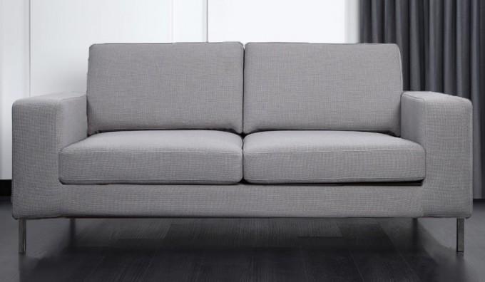 Cosmos Plus 3 Seater Sofa