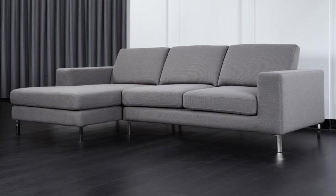 Cosmos Corner Sofa
