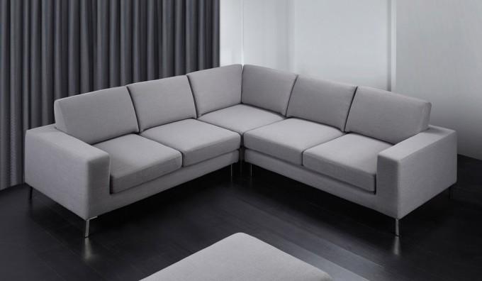 Cosmos Plus Modular Sofa
