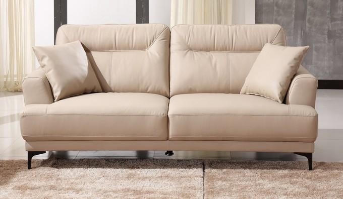 Oskar 2 seater sofa