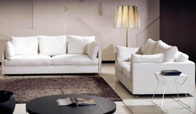 Kent 2 Seater Sofa