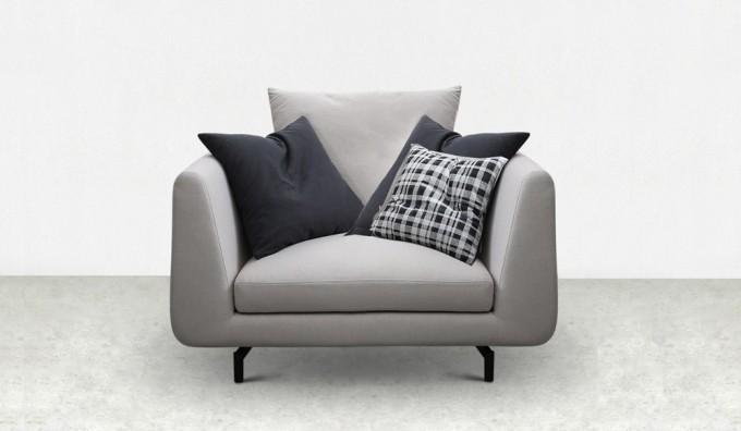 Slumber Armchair
