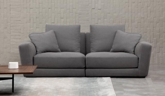 Urban 3 Seater Sofa
