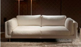 Badetti 3 Seater Sofa