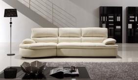 Ascoli 4 Seater Sofa