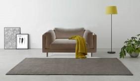 Badetti Armchair