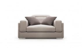 Cloella Armchair