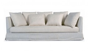 Coast 3 Seater Sofa