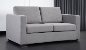 Solar Plus 2 Seater Sofa